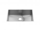 julien-urban-edge-stainless-steel-kitchen-sink-28x17-5x8-003611