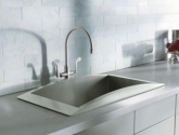 kohler-swerve-top-mount-single-bowl-kitchen-sink-k-3153