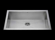 mila-atelier-stainless-steel-kitchen-sink-36x21x10