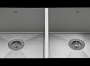 mila-orion-stainless-steel-double-bowl-kitchen-sink-29x17x10