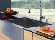 vigo-farmhouse-stainless-steel-kitchen-sink-vg14003
