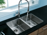 vigo-undermount-stainless-steel-kitche-sink