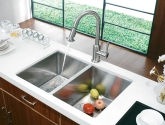 vigo-undermount-stainless-steel-kitchen-sink-vg14001