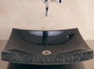 Stone-Forest-C36-BL-Black-Granite-Zen-Vessel-Sink_grande