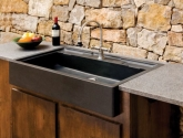 stone-forest-salus-kitchen-sink-in-black-granite-finish-8x42x24