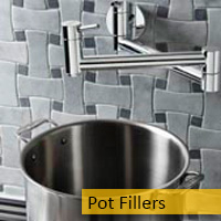 thum_Pot_Fillers