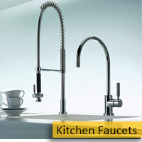 thum_kitchen_Faucets