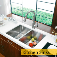thum_kitchen_sinks