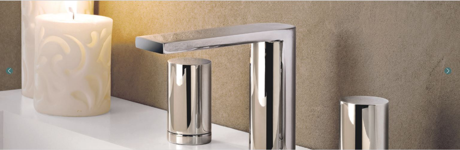 silvana s new talking a steel square fantinis another faucets mint the by angeletti design first ruzza marketplace to in fantini conti stainless why chicago is and faucet riccardo designed daniele product space
