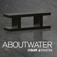 AboutWater by Fantini