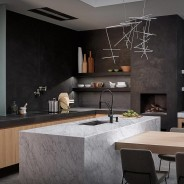 Brizo Kitchens
